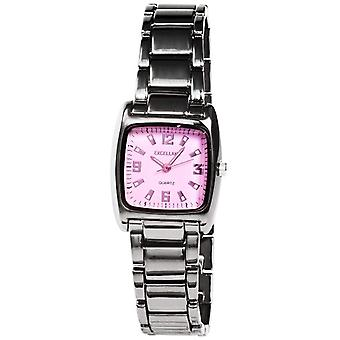 Excellanc Women's Watch ref. 180575500011