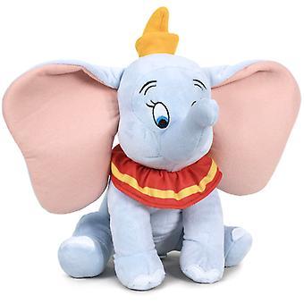 Disney Dumbo Movie Plush plush big stuffed animal plush toy 32 cm