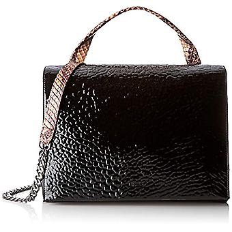 Bree 388900002 Women's shoulder bag 24x11x32 cm (B x H x T)
