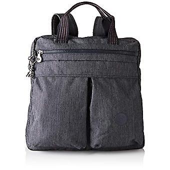 Kipling Komori S Bag Grey Backpack