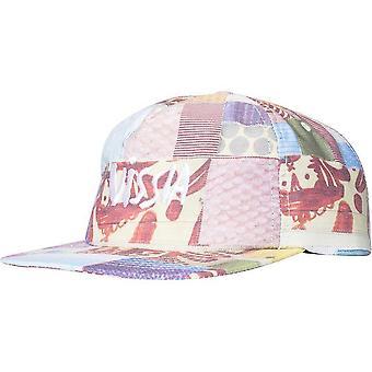 Vissla quiltage hat