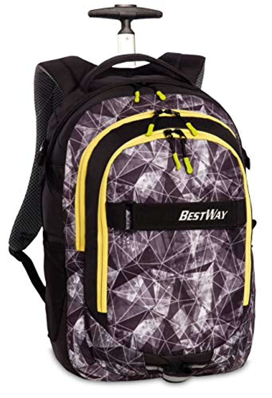 Paw Patrol Backpack 16inch Go Team Paw Book Bag