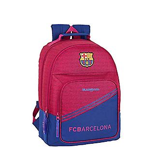 FC Barcelona corporate school backpack officer 320 x 160 x 420 mm
