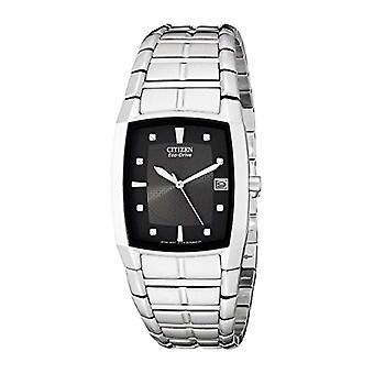 Citizen Clock Man Ref. BM6550-58E