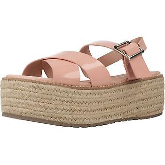 Coolway Sandals Cecil Color Pnk