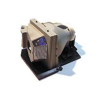 Lampada per proiettori di sostituzione potenza Premium per Optoma BL-FS300B
