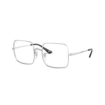Ray-Ban RB1971V 2501 Silver Glasses
