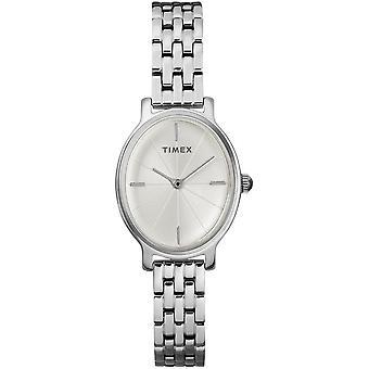 Timex Dameklokke TW2R93900