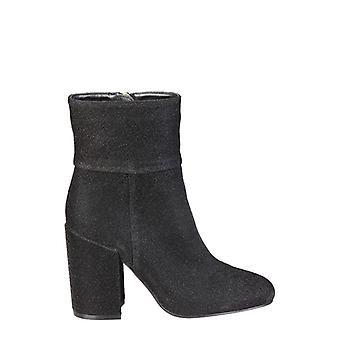 Fontana 2.0 - lulu women's ankle boot, black