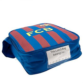 FC Barcelona Kit Lunch Bag