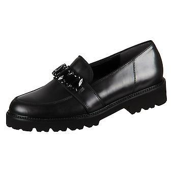 Gabor 9146627 universal todo ano sapatos femininos