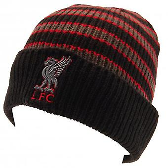 Liverpool Knitted Hat ST