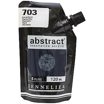 Sennelier Abstract Acrylic 120ml
