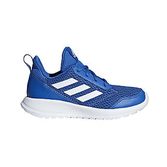 Adidas Kids Altarun Shoes  Blue