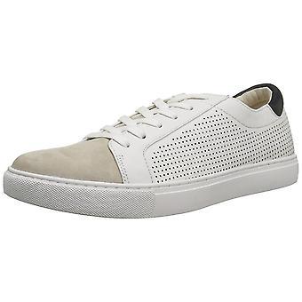 Kenneth Cole New York naisten Kam 6 muoti Sneaker