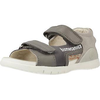 Biomecanics Sandals 192185 Color Marengo
