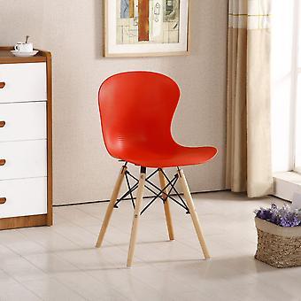 Lea Krzesło