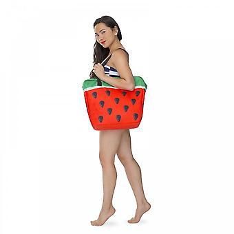 BigMouth Inc. Watermelon Cooler Bag
