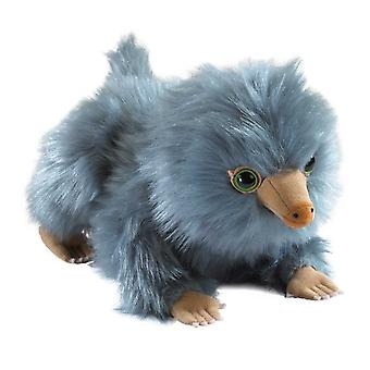 Baby Niffler Grey Plush from Fantastic Beasts And Where To Find Them