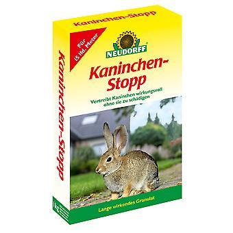 NEUDORFF Rabbit Stop, 1 kg