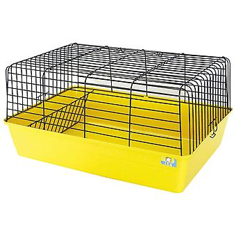Ica Bony Cage Kit11 (Small pets , Cages and Parks)