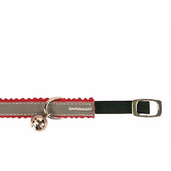 Trixie Cat Collar, Reflective Plastic (Cats , Collars, Leads & Harnesses , Collars)