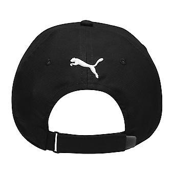 Puma Mens Pounce Golf Cap