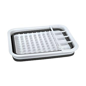 Creative Kitchen Collapsible Dish Drainer