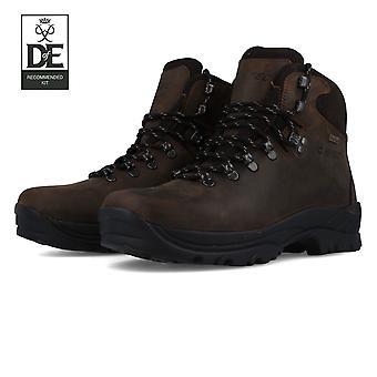 Hi-Tec Ravine Waterproof Walking Shoes - AW20