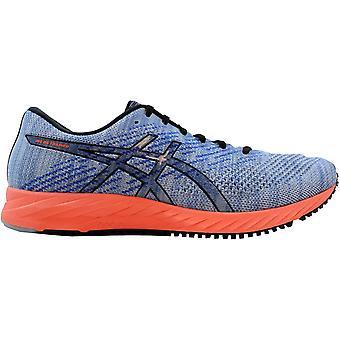 Asics Gel DS Trainer 24 Mist/Illusion Blue 1012A158-400 Women's