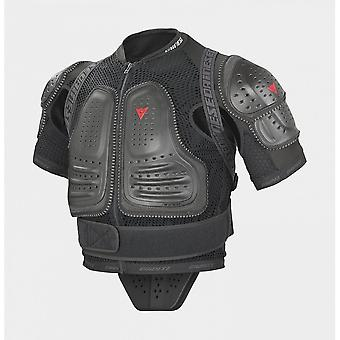 Dainese Manis Performance Armour