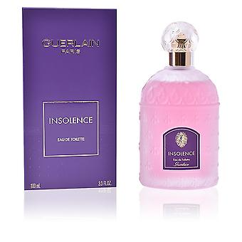 Guerlain Insolence Eau de Parfum Spray 100ml
