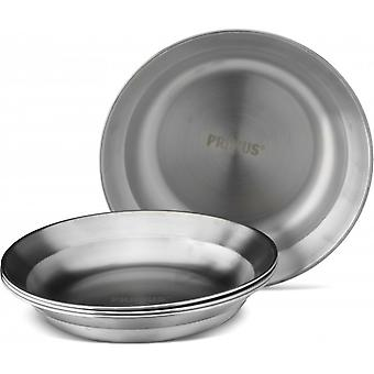 Primus CampFire Stainless Steel 21cm Dish