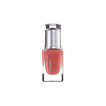 Leighton Denny Nail Polish Lacquer - Just Perfect 12ml (982866)