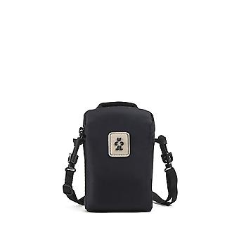 Crumpler Triple A 100 Camera pouch black
