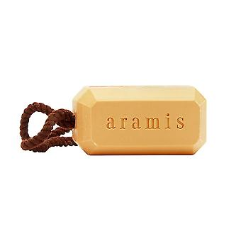 Aramis by aramis for men 5.7 oz soap on a rope