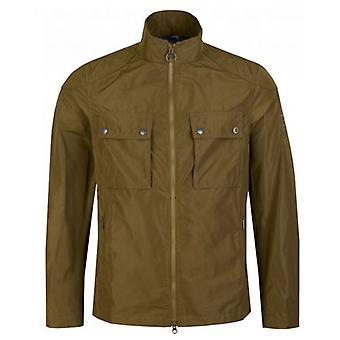 Barbour Steve Mcqueen Ashbury Casual Jacket