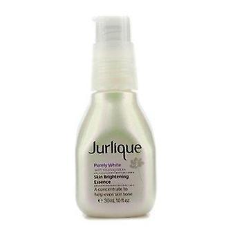 Essência de clareamento da pele puramente branca 170437 30ml/1oz