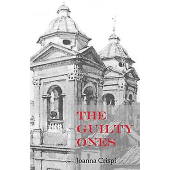The Guilty Ones by Crispi & Joanna