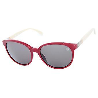 Dames zonnebril Tous STO901-0G96 (54 mm) (ø 54 mm)