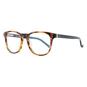Men'Spectacle frame Hackett London HEB21312752 (52 mm) Brown (ø 52 mm)