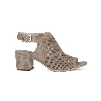 Nero Giardini 908170439 universal summer women shoes