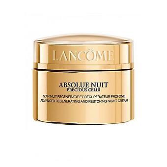 Lancome Absolue Precious Celler Natt Krem 50ml
