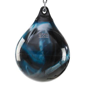 Aqua Punching Bag 21