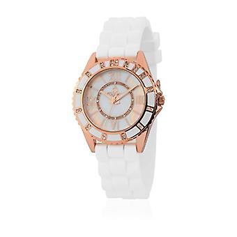 Starburst BM528-386, wristwatch