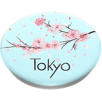 POPSOCKETS Tokyo Mobile phone stand Multicolour