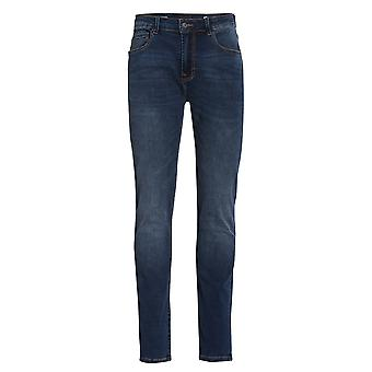 Funky Buddha Men-apos;s Loose Tapered Fit Jeans With Washed Effects Funky Buddha Men-apos;s Loose Tapered Fit Jeans With Washed Effects Funky Buddha Men-apos;s Loose Tapered Fit Jeans With Washed Effects Funky Buddha