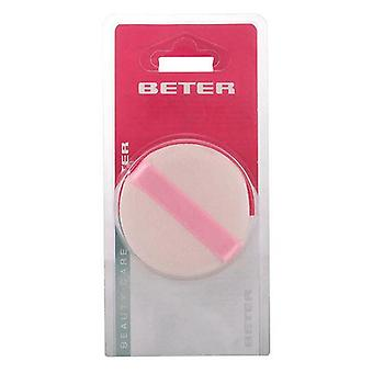 Make-up Sponge Beter 2002020