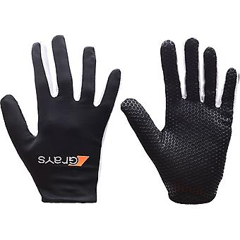 Guantes de Hockey Grays Skinful