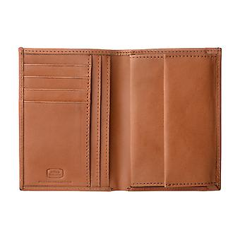 4867 Antica Toscana Men's wallets in Leather